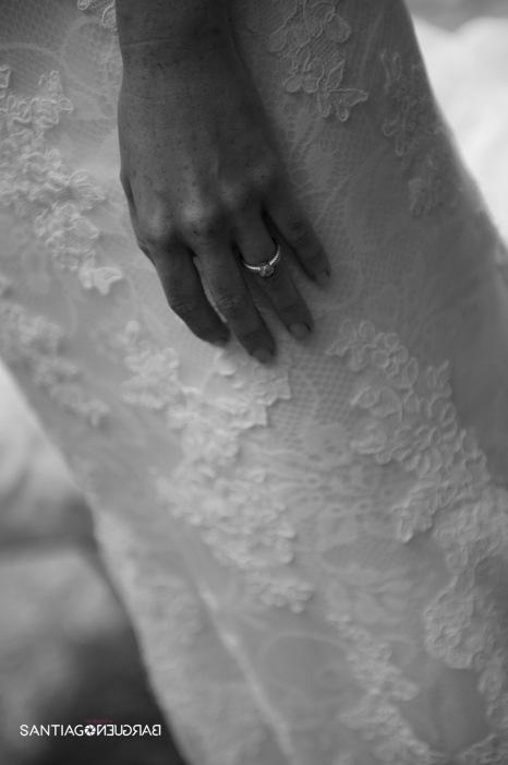 santiago-bargueño-fotografo-bodas-claudia-ivan-023