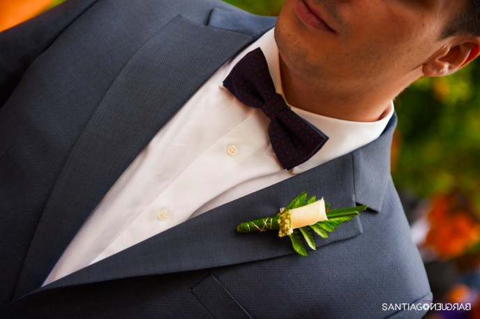 santiago-bargueño-fotografo-bodas-claudia-ivan-025