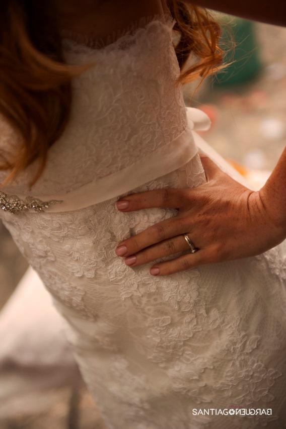 santiago-bargueño-fotografo-bodas-claudia-ivan-026