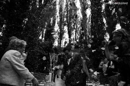 santiago-bargueño-fotografo-bodas-claudia-ivan-027