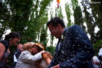 santiago-bargueño-fotografo-bodas-claudia-ivan-028