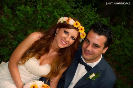 santiago-bargueño-fotografo-bodas-claudia-ivan-029