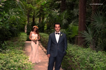santiago-bargueño-fotografo-bodas-claudia-ivan-030