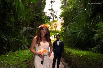 santiago-bargueño-fotografo-bodas-claudia-ivan-031