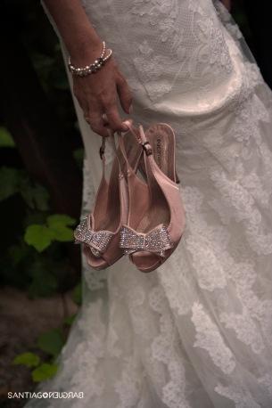 santiago-bargueño-fotografo-bodas-claudia-ivan-032