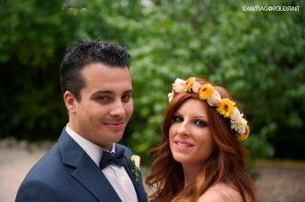santiago-bargueño-fotografo-bodas-claudia-ivan-034