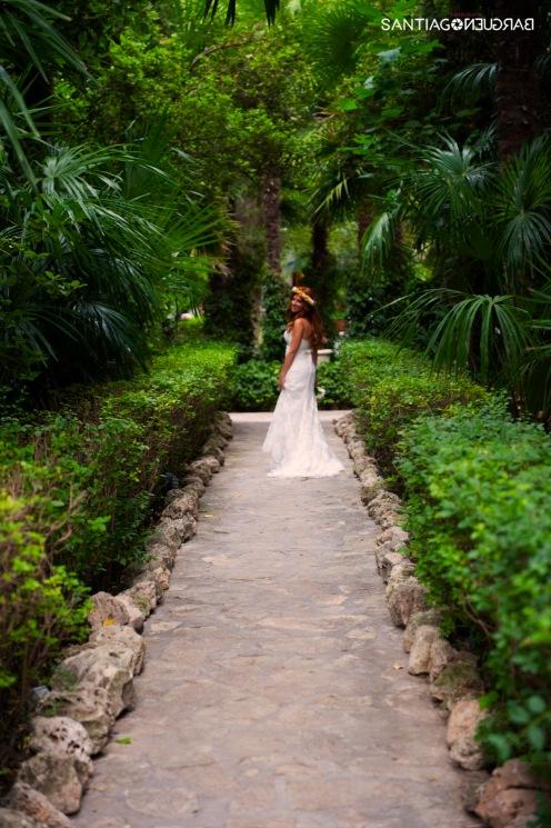 santiago-bargueño-fotografo-bodas-claudia-ivan-035