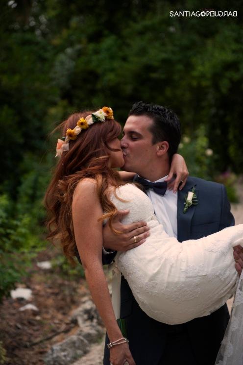 santiago-bargueño-fotografo-bodas-claudia-ivan-036