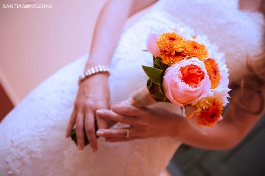 santiago-bargueño-fotografo-bodas-claudia-ivan-038