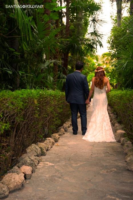 santiago-bargueño-fotografo-bodas-claudia-ivan-039