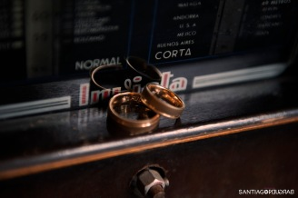 santiago-bargueño-fotografo-bodas-claudia-ivan-042