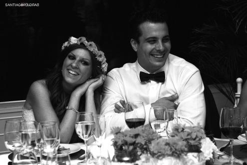 santiago-bargueño-fotografo-bodas-claudia-ivan-043