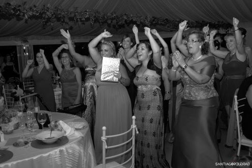 santiago-bargueño-fotografo-bodas-claudia-ivan-044