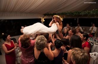 santiago-bargueño-fotografo-bodas-claudia-ivan-045