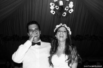 santiago-bargueño-fotografo-bodas-claudia-ivan-046