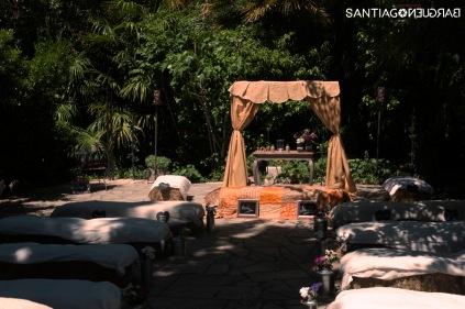 santiago-barguec3b1o-fotografo-bodas-lorena-fede-011