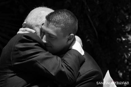 santiago-barguec3b1o-fotografo-bodas-lorena-fede-026