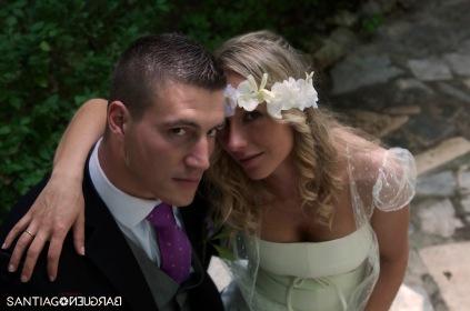 santiago-barguec3b1o-fotografo-bodas-lorena-fede-034