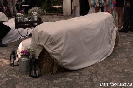 santiago-barguec3b1o-fotografo-bodas-lorena-fede-040