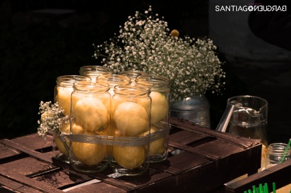 santiago-barguec3b1o-fotografo-bodas-lorena-fede-048