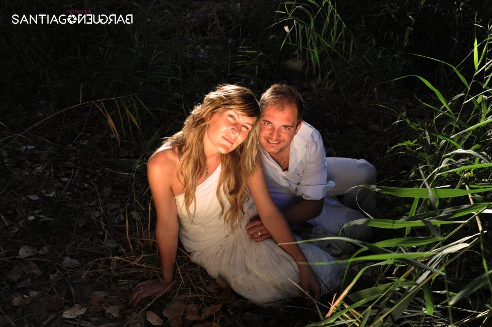 santiago-bargueño-fotografo-bodas-postboda-nuria-mario-001