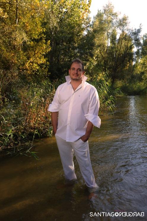santiago-bargueño-fotografo-bodas-postboda-nuria-mario-003