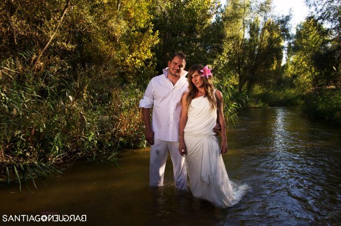santiago-bargueño-fotografo-bodas-postboda-nuria-mario-004