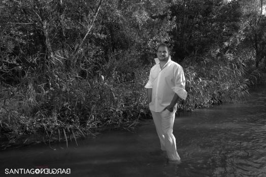 santiago-bargueño-fotografo-bodas-postboda-nuria-mario-007