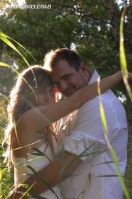 santiago-bargueño-fotografo-bodas-postboda-nuria-mario-011
