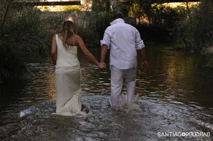 santiago-bargueño-fotografo-bodas-postboda-nuria-mario-013
