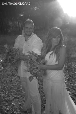 santiago-bargueño-fotografo-bodas-postboda-nuria-mario-016
