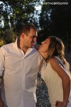 santiago-bargueño-fotografo-bodas-postboda-nuria-mario-018