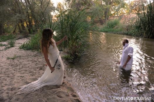 santiago-bargueño-fotografo-bodas-postboda-nuria-mario-024