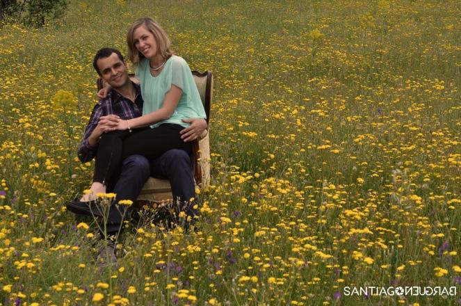 santiago-bargueño-fotografo-bodas-preboda-carmen-alejandro-005