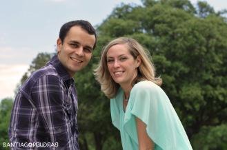 santiago-bargueño-fotografo-bodas-preboda-carmen-alejandro-010