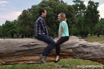 santiago-bargueño-fotografo-bodas-preboda-carmen-alejandro-011