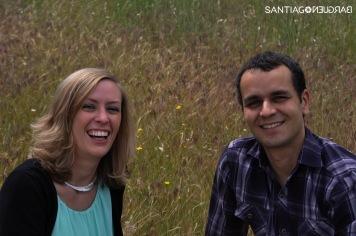 santiago-bargueño-fotografo-bodas-preboda-carmen-alejandro-018