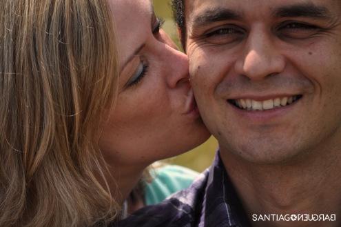 santiago-bargueño-fotografo-bodas-preboda-carmen-alejandro-021