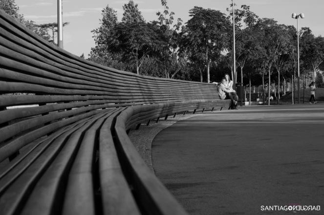 santiago-bargueño-fotografo-bodas-preboda-yolanda-alvaro-001