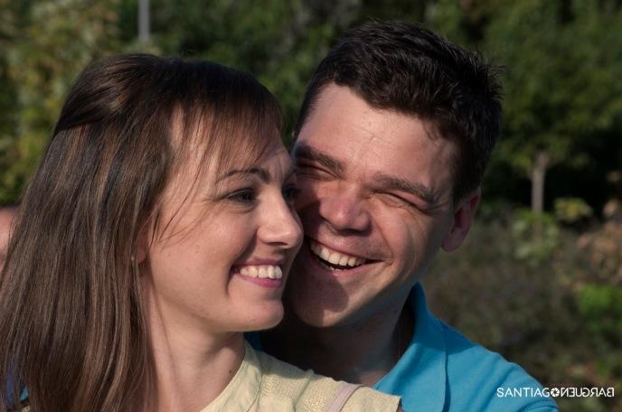 santiago-bargueño-fotografo-bodas-preboda-yolanda-alvaro-004