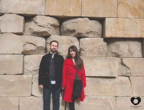 preboda-templo-debod-santiago-bargueno-fotografo-de-bodas_3735