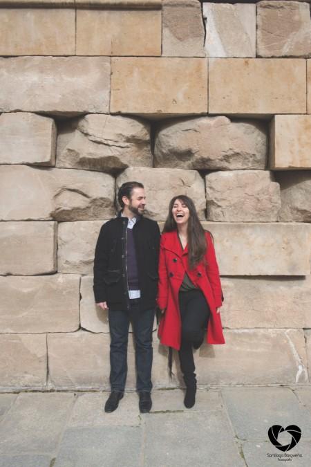 preboda-templo-debod-santiago-bargueno-fotografo-de-bodas_3738