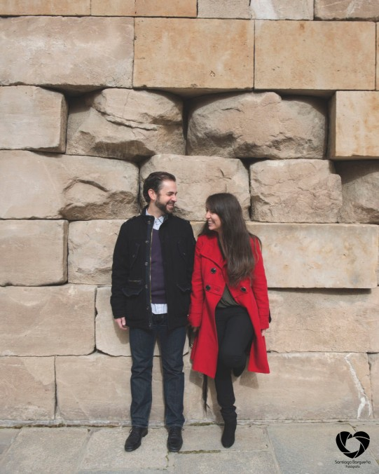 preboda-templo-debod-santiago-bargueno-fotografo-de-bodas_3739