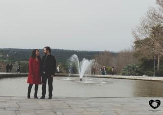 preboda-templo-debod-santiago-bargueno-fotografo-de-bodas_3746