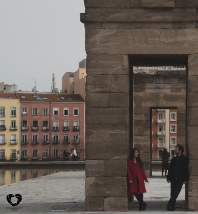 preboda-templo-debod-santiago-bargueno-fotografo-de-bodas_3754
