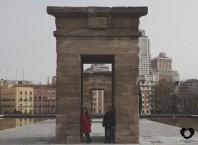 preboda-templo-debod-santiago-bargueno-fotografo-de-bodas_3757