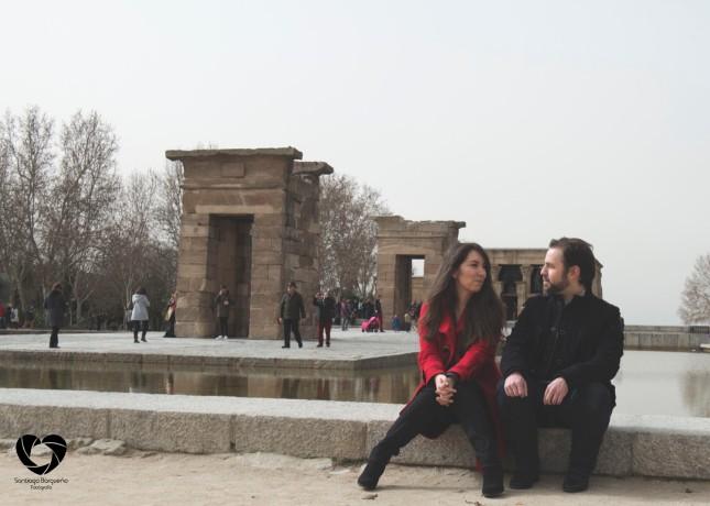 preboda-templo-debod-santiago-bargueno-fotografo-de-bodas_3789