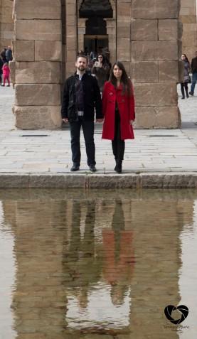 preboda-templo-debod-santiago-bargueno-fotografo-de-bodas_3811