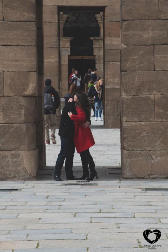 preboda-templo-debod-santiago-bargueno-fotografo-de-bodas_3829