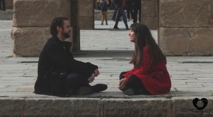 preboda-templo-debod-santiago-bargueno-fotografo-de-bodas_3845